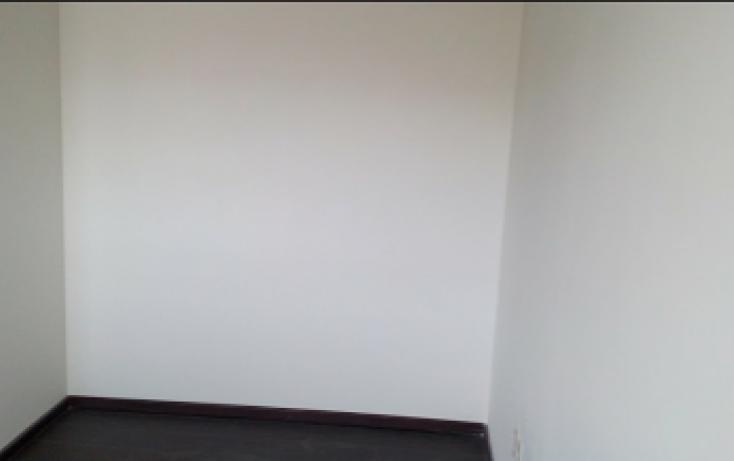 Foto de casa en condominio en venta en, la concepción, san mateo atenco, estado de méxico, 1831790 no 13