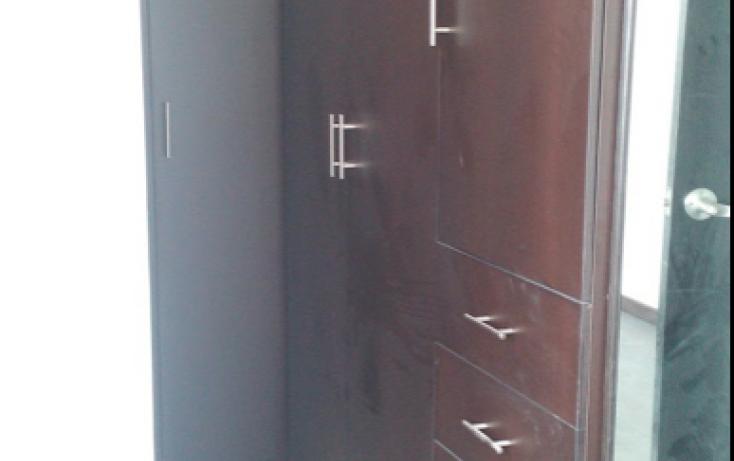 Foto de casa en condominio en venta en, la concepción, san mateo atenco, estado de méxico, 1831790 no 14