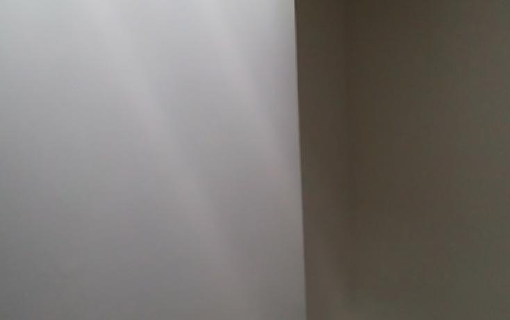 Foto de casa en condominio en venta en, la concepción, san mateo atenco, estado de méxico, 1831790 no 15