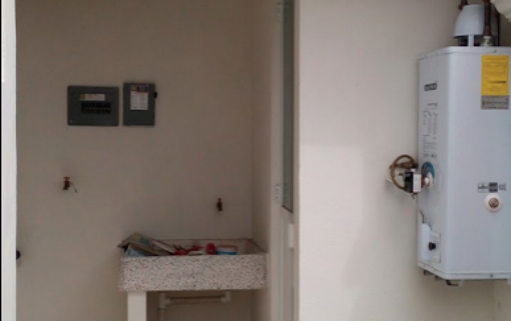 Foto de casa en condominio en venta en, la concepción, san mateo atenco, estado de méxico, 1831790 no 18