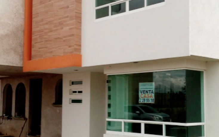 Foto de casa en condominio en venta en, la concepción, san mateo atenco, estado de méxico, 1831790 no 20