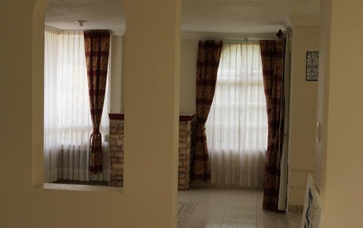 Foto de casa en venta en  , la concepción, san mateo atenco, méxico, 1255087 No. 07