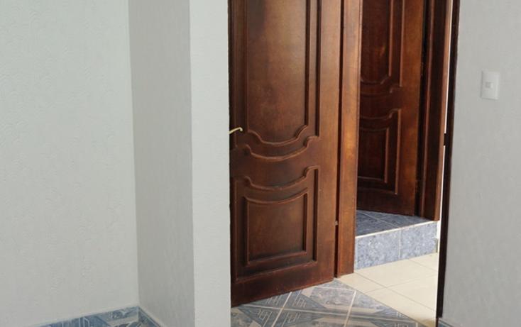 Foto de casa en venta en  , la concepción, san mateo atenco, méxico, 1255087 No. 11