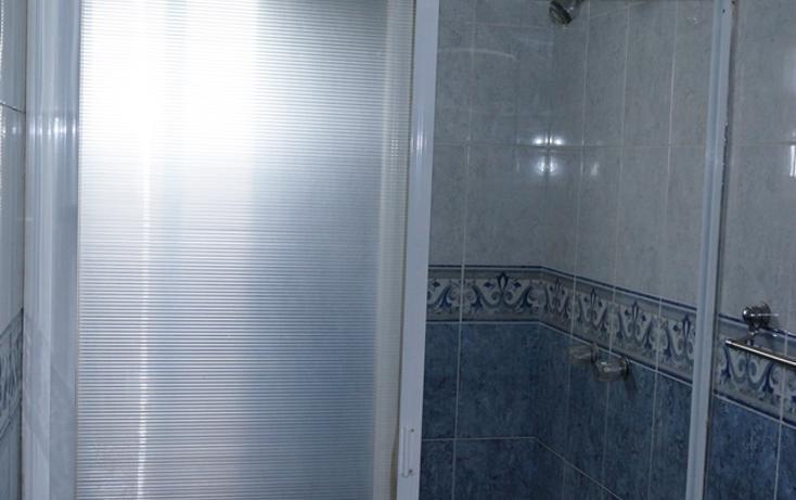 Foto de casa en venta en  , la concepción, san mateo atenco, méxico, 1255087 No. 15