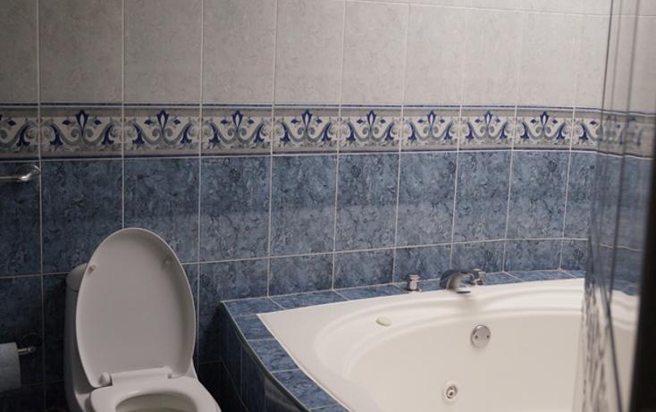 Foto de casa en venta en  , la concepción, san mateo atenco, méxico, 1255087 No. 20