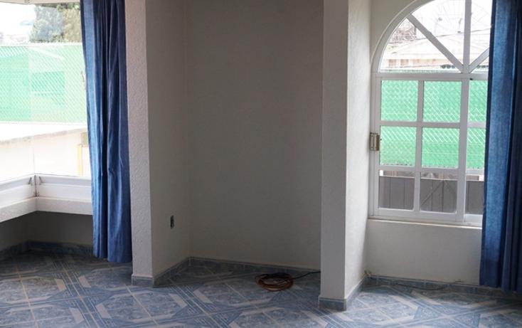 Foto de casa en venta en  , la concepción, san mateo atenco, méxico, 1255087 No. 24