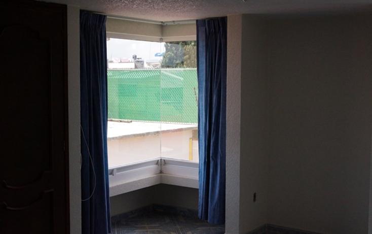 Foto de casa en venta en  , la concepción, san mateo atenco, méxico, 1255087 No. 25