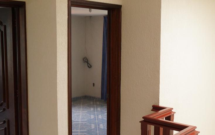 Foto de casa en venta en  , la concepción, san mateo atenco, méxico, 1255087 No. 28