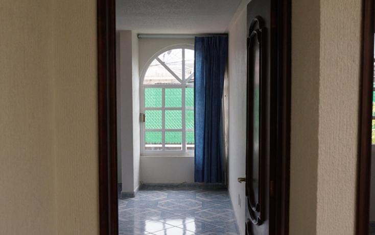 Foto de casa en venta en  , la concepción, san mateo atenco, méxico, 1255087 No. 32