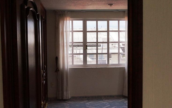 Foto de casa en venta en  , la concepción, san mateo atenco, méxico, 1255087 No. 33