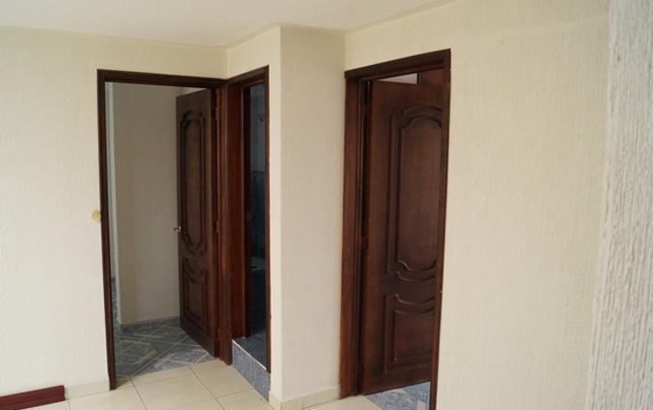 Foto de casa en venta en  , la concepción, san mateo atenco, méxico, 1255087 No. 35