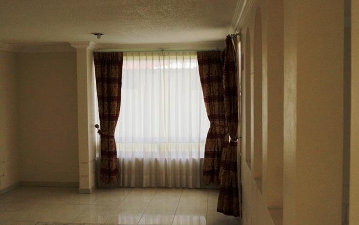 Foto de casa en venta en  , la concepción, san mateo atenco, méxico, 1255087 No. 36