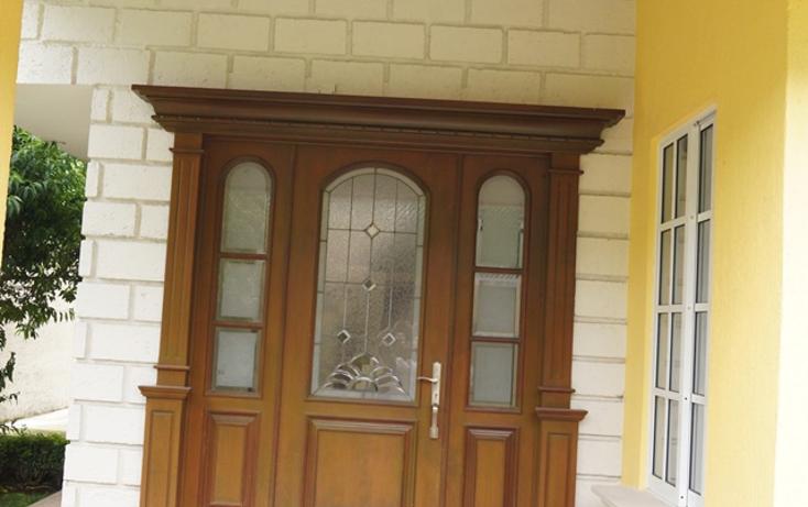Foto de casa en venta en  , la concepción, san mateo atenco, méxico, 1255087 No. 37