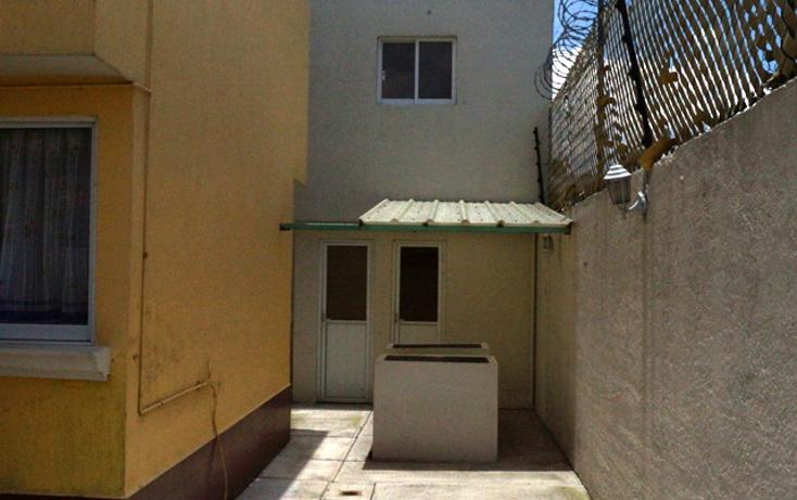 Foto de casa en venta en  , la concepción, san mateo atenco, méxico, 1255087 No. 53