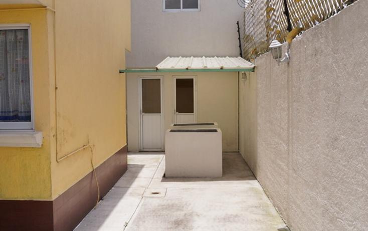 Foto de casa en venta en  , la concepción, san mateo atenco, méxico, 1255087 No. 54