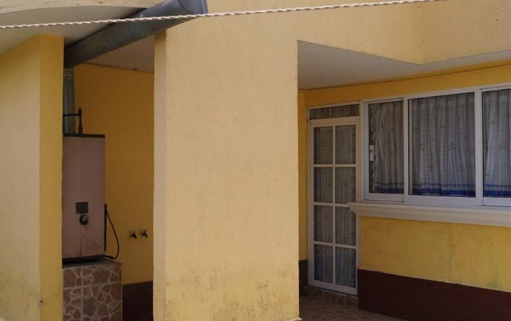 Foto de casa en venta en  , la concepción, san mateo atenco, méxico, 1255087 No. 56