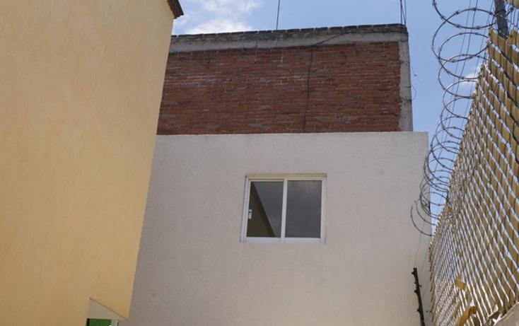 Foto de casa en venta en  , la concepción, san mateo atenco, méxico, 1255087 No. 57