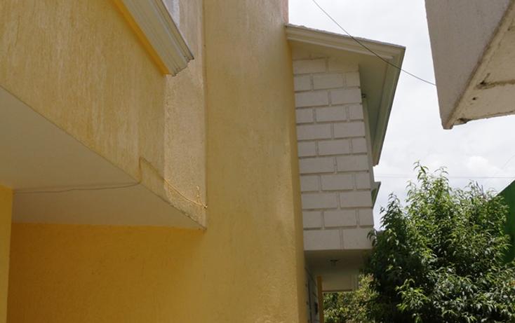 Foto de casa en venta en  , la concepción, san mateo atenco, méxico, 1255087 No. 60