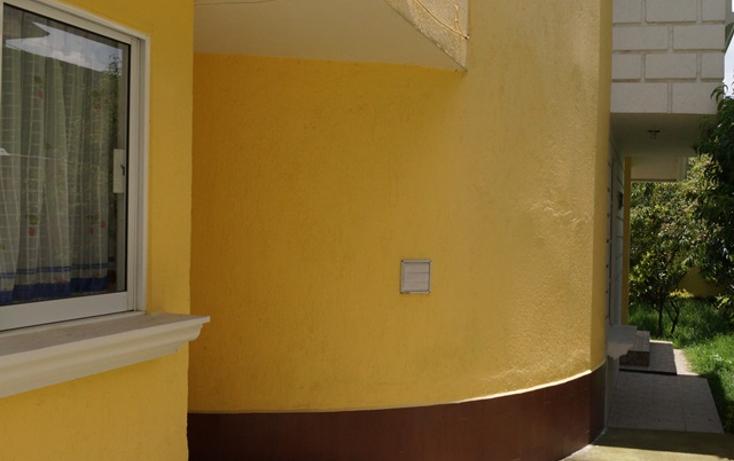 Foto de casa en venta en  , la concepción, san mateo atenco, méxico, 1255087 No. 61