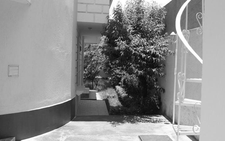 Foto de casa en venta en  , la concepción, san mateo atenco, méxico, 1255087 No. 62