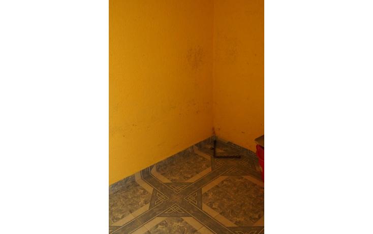 Foto de casa en venta en  , la concepción, san mateo atenco, méxico, 1255087 No. 63