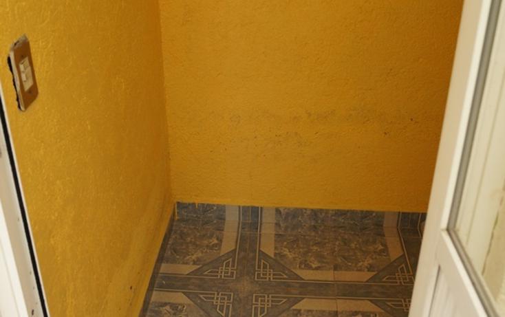 Foto de casa en venta en  , la concepción, san mateo atenco, méxico, 1255087 No. 64