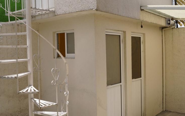 Foto de casa en venta en  , la concepción, san mateo atenco, méxico, 1255087 No. 68