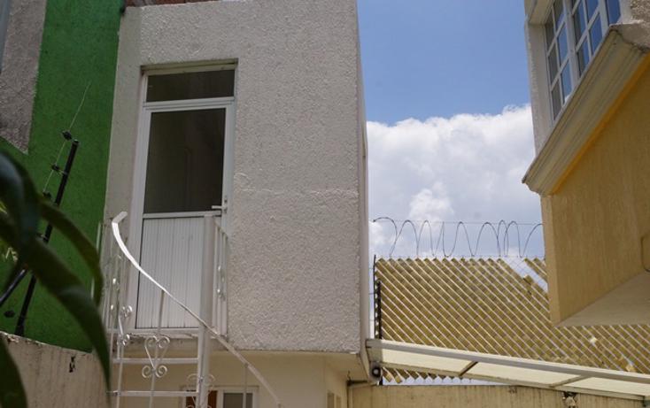 Foto de casa en venta en  , la concepción, san mateo atenco, méxico, 1255087 No. 69