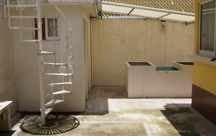Foto de casa en venta en  , la concepción, san mateo atenco, méxico, 1255087 No. 70