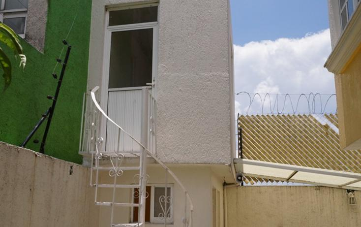 Foto de casa en venta en  , la concepción, san mateo atenco, méxico, 1255087 No. 72