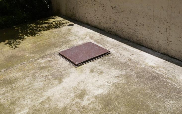 Foto de casa en venta en  , la concepción, san mateo atenco, méxico, 1255087 No. 75
