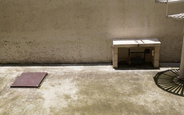 Foto de casa en venta en  , la concepción, san mateo atenco, méxico, 1255087 No. 76