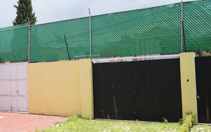 Foto de casa en venta en  , la concepción, san mateo atenco, méxico, 1255087 No. 77