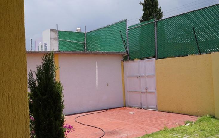Foto de casa en venta en  , la concepción, san mateo atenco, méxico, 1255087 No. 78