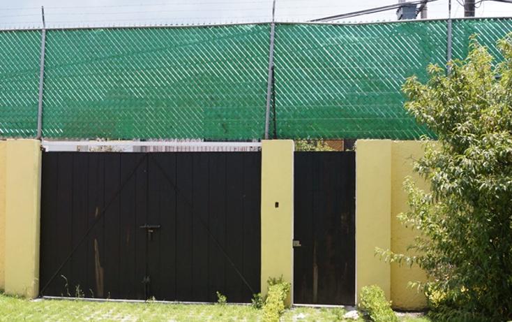 Foto de casa en venta en  , la concepción, san mateo atenco, méxico, 1255087 No. 79