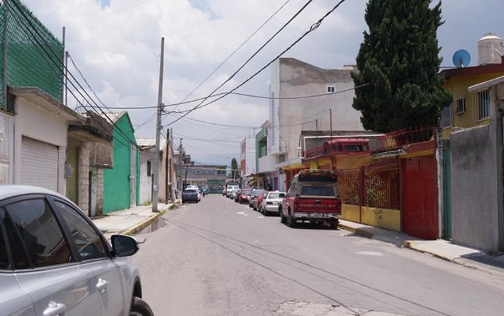 Foto de casa en venta en  , la concepción, san mateo atenco, méxico, 1255087 No. 80