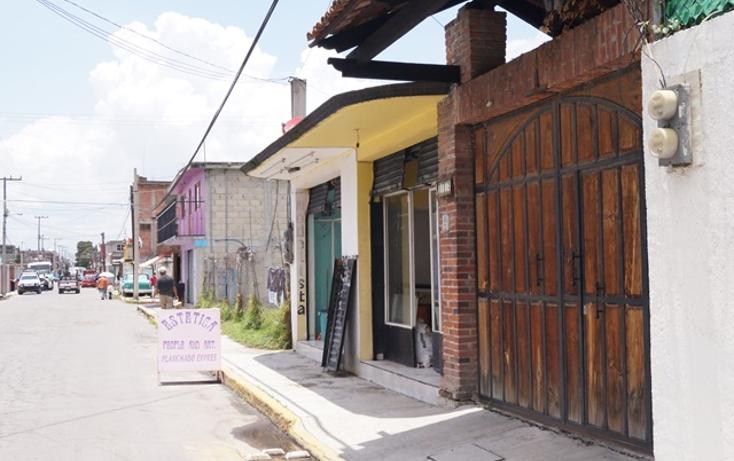 Foto de casa en venta en  , la concepción, san mateo atenco, méxico, 1255087 No. 81