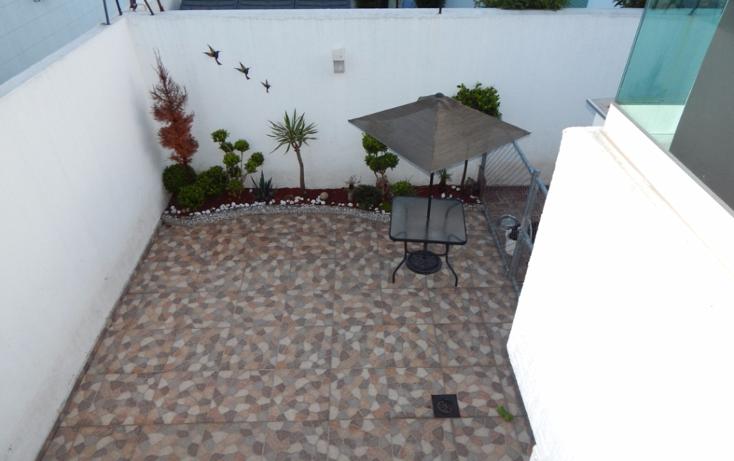 Foto de casa en condominio en venta en  , la concepción, san mateo atenco, méxico, 1417631 No. 06