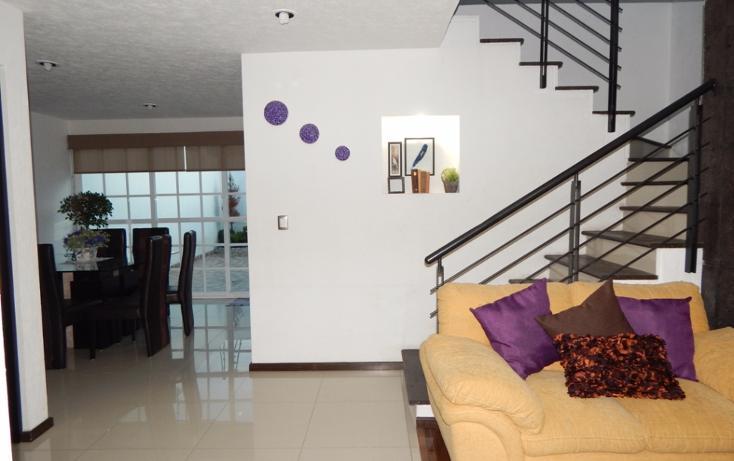 Foto de casa en condominio en venta en  , la concepción, san mateo atenco, méxico, 1417631 No. 08