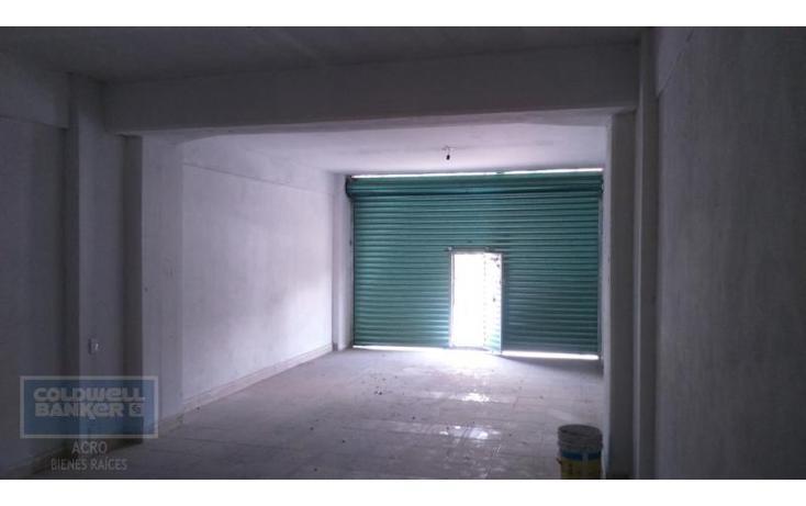 Foto de oficina en renta en  , la concepción, san mateo atenco, méxico, 2032856 No. 06