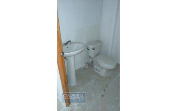 Foto de oficina en renta en  , la concepción, san mateo atenco, méxico, 2032856 No. 08