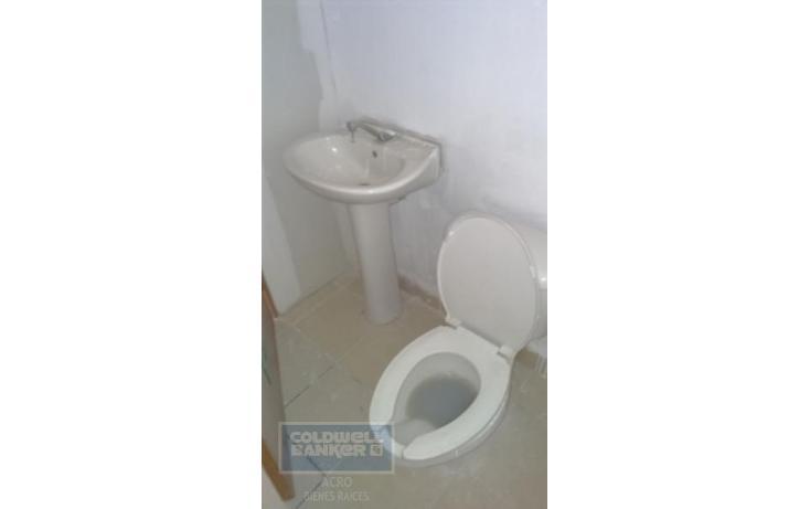 Foto de oficina en renta en  , la concepción, san mateo atenco, méxico, 2032860 No. 06