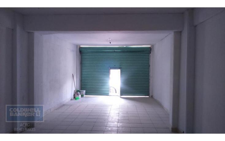 Foto de oficina en renta en  , la concepción, san mateo atenco, méxico, 2032860 No. 07