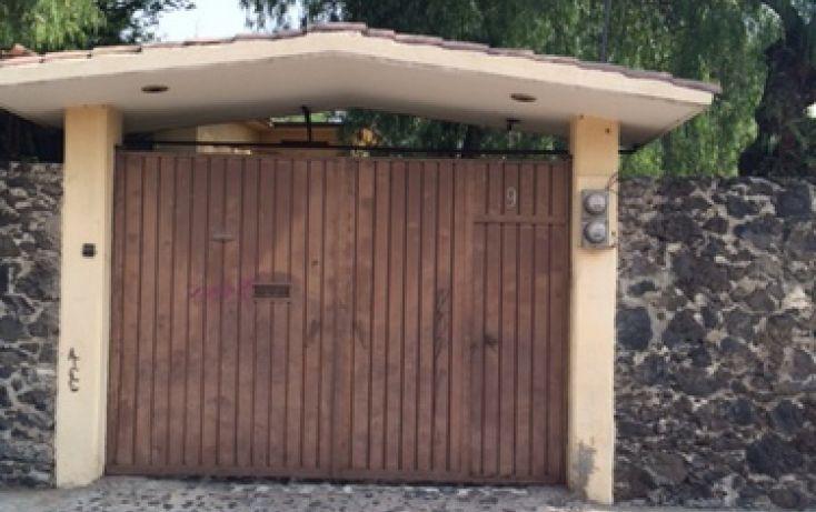 Foto de terreno habitacional en venta en, la concepción, tláhuac, df, 2019877 no 01