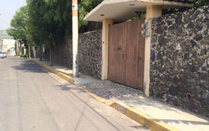 Foto de terreno habitacional en venta en, la concepción, tláhuac, df, 2019877 no 02