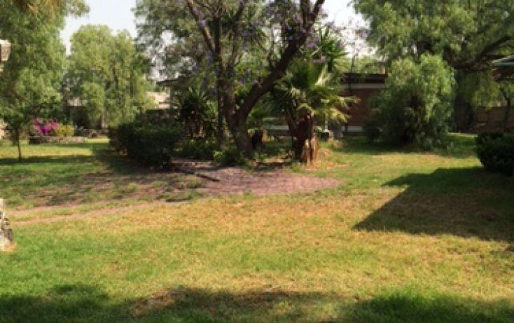 Foto de terreno habitacional en venta en, la concepción, tláhuac, df, 2019877 no 03