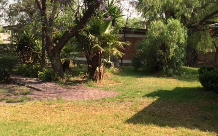 Foto de terreno habitacional en venta en, la concepción, tláhuac, df, 2019877 no 04
