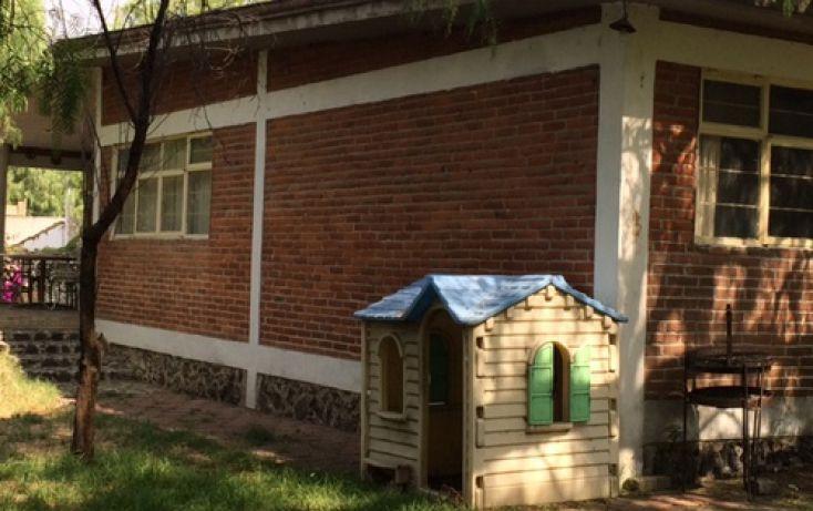 Foto de terreno habitacional en venta en, la concepción, tláhuac, df, 2019877 no 05