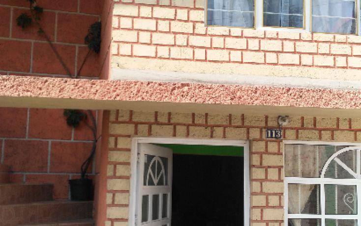 Foto de casa en venta en, la concepción, tultitlán, estado de méxico, 1972772 no 01