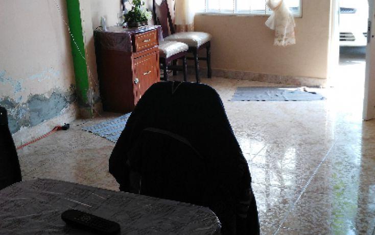 Foto de casa en venta en, la concepción, tultitlán, estado de méxico, 1972772 no 02